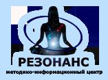 Йога в Ростове логотип